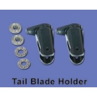 Walkera (HM-083(2801)-Z-30) Tail Blades Holder