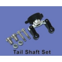Walkera (HM-083(2801)-Z-32) Tail Steering Set