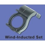 Walkera (HM-083(2801)-Z-36) Wind-Inducted Set