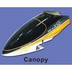 Walkera (HM-083(2801)-Z-39) Canopy