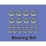 Walkera (HM-083(2801)-Z-42) Bearing Set
