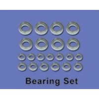 Walkera (HM-083(2801)-Z-42) Bearing Set