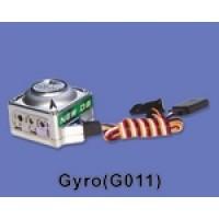 Walkera (HM-083(2801)-Z-46) Gyro (WK-G011)