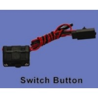 Walkera (HM-083(2801)-Z-48) Switch Button