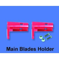 Walkera (HM-4G6-Z-06) Main Blades Holder