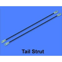 Walkera (HM-4G6-Z-23) Tail Strut