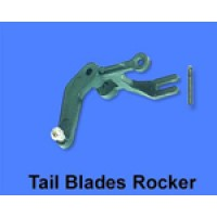 Walkera (HM-4G6-Z-26) Tail Blades Rocker