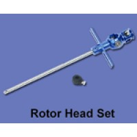 Walkera (HM-CB100-Z-01) Rotor Head Set