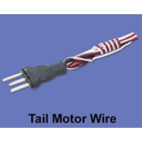 Walkera (HM-CB100-Z-23) Tail Motor Wire