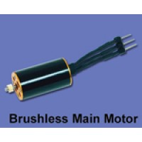 Walkera (HM-CB100-Z-24) Brushless Main Motor