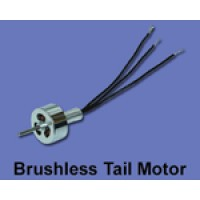 Walkera (HM-CB100-Z-25) Brushless Tail Motor