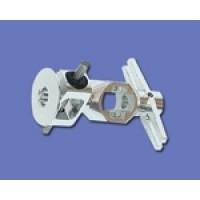 Walkera (HM-CB180-Z-05) Rotor Head Set