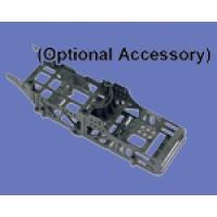 Walkera (HM-CB180-Z-20D) Battery Frame