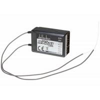 WALKERA (HM-DEVO-RX-701) DEVO RX-701 2.4GHz Receiver