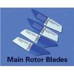 Walkera (HM-LM2Q-Z-01) Main Rotor Blades