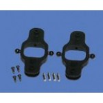 Walkera (HM-LM2Q-Z-03) Main Blade Holder