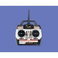 Walkera (HM-CB180-Z-34) 2.4G Transmitter (WK-2401)