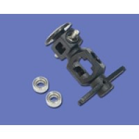 Walkera (HM-CB180Z-Z-04) Rotor Head Set