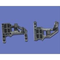 Walkera (HM-CB180Z-Z-15) Tail Boom Fixing Parts