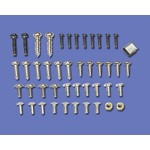 Walkera (HM-CB180Z-Z-21) Screw Set