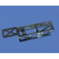 WALKERA (HM-Creata400-Z-23) Bottom Frame Support
