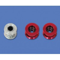 WALKERA (HM-Creata400-Z-26) Pulley Set