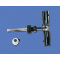 WALKERA (HM-Creata400-Z-32) Tail Steering Set