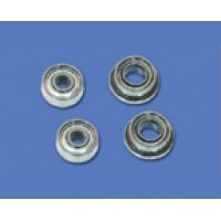 WALKERA (HM-Creata400-Z-39) Bearing Set