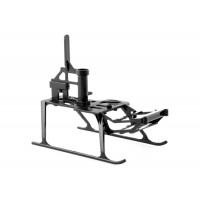 Walkera (HM-Genius-CP-Z-07) Main frame set