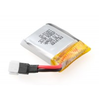 Walkera (HM-Genius-CP-Z-14) 3.7V 200mAh 15C Li-Po Battery