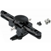 WALKERA (HM-Genius-FP-Z-07) Rotor head set