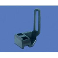 Walkera (HM-LM2-1-Z-13) Swashplate Guide Frame