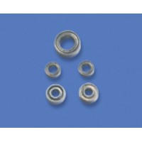 Walkera (HM-LM2-1-Z-16) Bearing Set