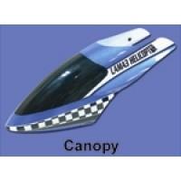 Walkera (HM-LAMA3-Z-02) Canopy