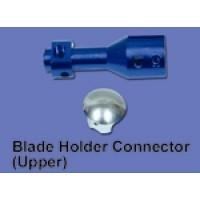 Walkera (HM-LAMA3-Z-03) Blade Holder Connector (Upper)
