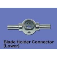 Walkera (HM-LAMA3-Z-05) Blade Holder Connector (Lower)