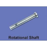 Walkera (HM-LAMA3-Z-10) Rotational Shaft