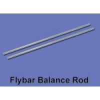 Walkera (HM-LAMA3-Z-13) Flybar Balance Rod