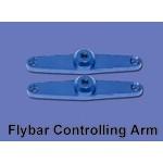 Walkera (HM-LAMA3-Z-16) Flybar Control Arm