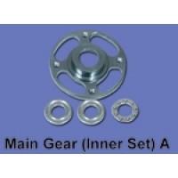Walkera (HM-LAMA3-Z-29) Main Gear (Inner Set) A