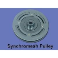 Walkera (HM-LAMA3-Z-31) Synchromesh Pulley