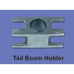 Walkera (HM-LAMA3-Z-38) Tail Boom Holder