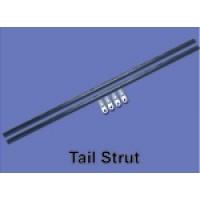 Walkera (HM-LAMA3-Z-44) Tail Strut
