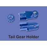 Walkera (HM-LAMA3-Z-46) Tail Gear Holder