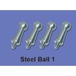 Walkera (HM-LAMA3-Z-48) Steel Ball 1