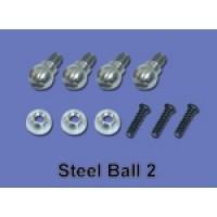 Walkera (HM-LAMA3-Z-49) Steel Ball 2