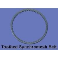 Walkera (HM-LAMA3-Z-50) Toothed Synchromesh Belt