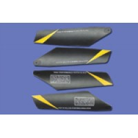Walkera (HM-LM100D02-Z-01) Main blade