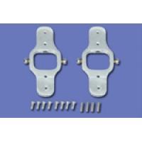 Walkera (HM-LM100D02-Z-08) Blade holder(metal)
