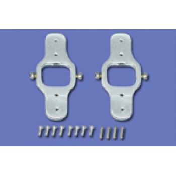 Walkera (HM-LM100D02-Z-08) Blade holder(metal)Walkera LM100D02 Parts